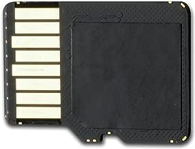 Garmin 4GB MicroSD Card Adapter