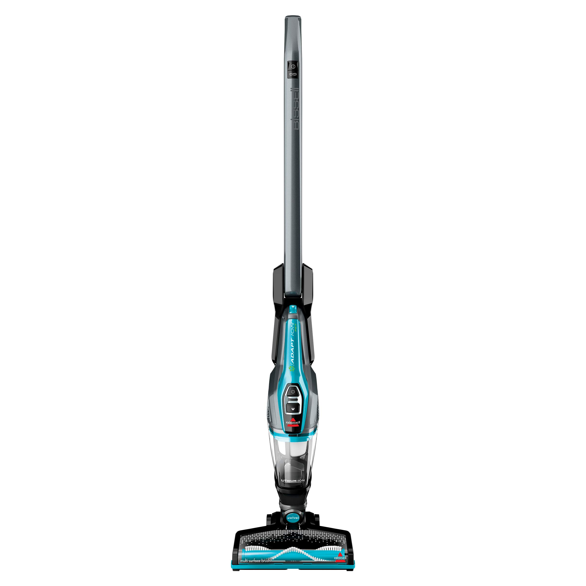 BISSELL Lithium Cordless Vacuum 2286A