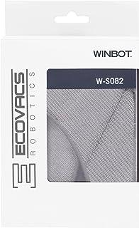 ECOVACS Robotics W-S082 podkładka do czyszczenia do WINBOT 950 zestaw akcesoriów