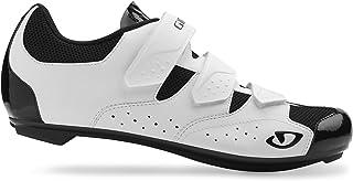 کفش دوچرخه سواری Giro Techne - مردان