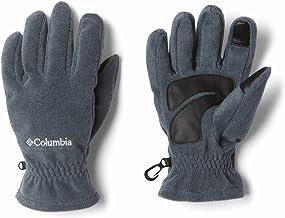 Columbia Thermarator, handschoenen voor heren