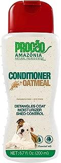 Procão Amazonia - Conditioner for dogs 7 oz
