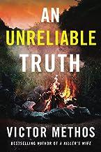 An Unreliable Truth (Desert Plains, 3)