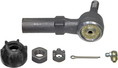 Best 2010 ford fusion tie rod replacement Reviews