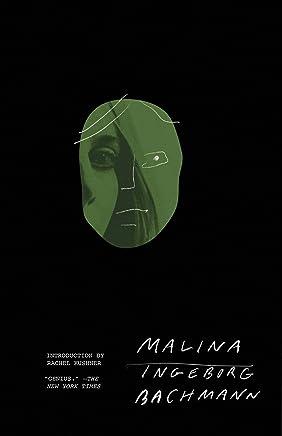 Malina (English Edition)