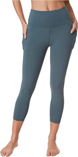 Adidas Big Girls Space-Dyed Full-length Athletic Leggings MSRP$35.00 New