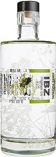 Ibz Gin 1 x 0.7 l
