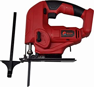 OAF21-JB Jig saw without battery and charger