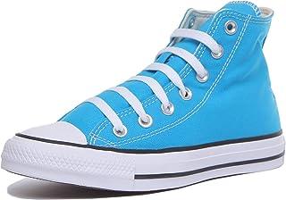 حذاء تزلج للمشي للسيدات من كونفرس