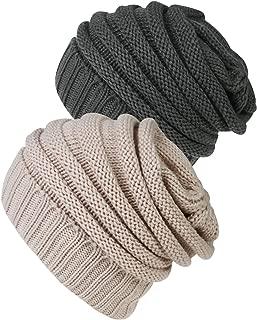 Best knit caps for cancer patients Reviews