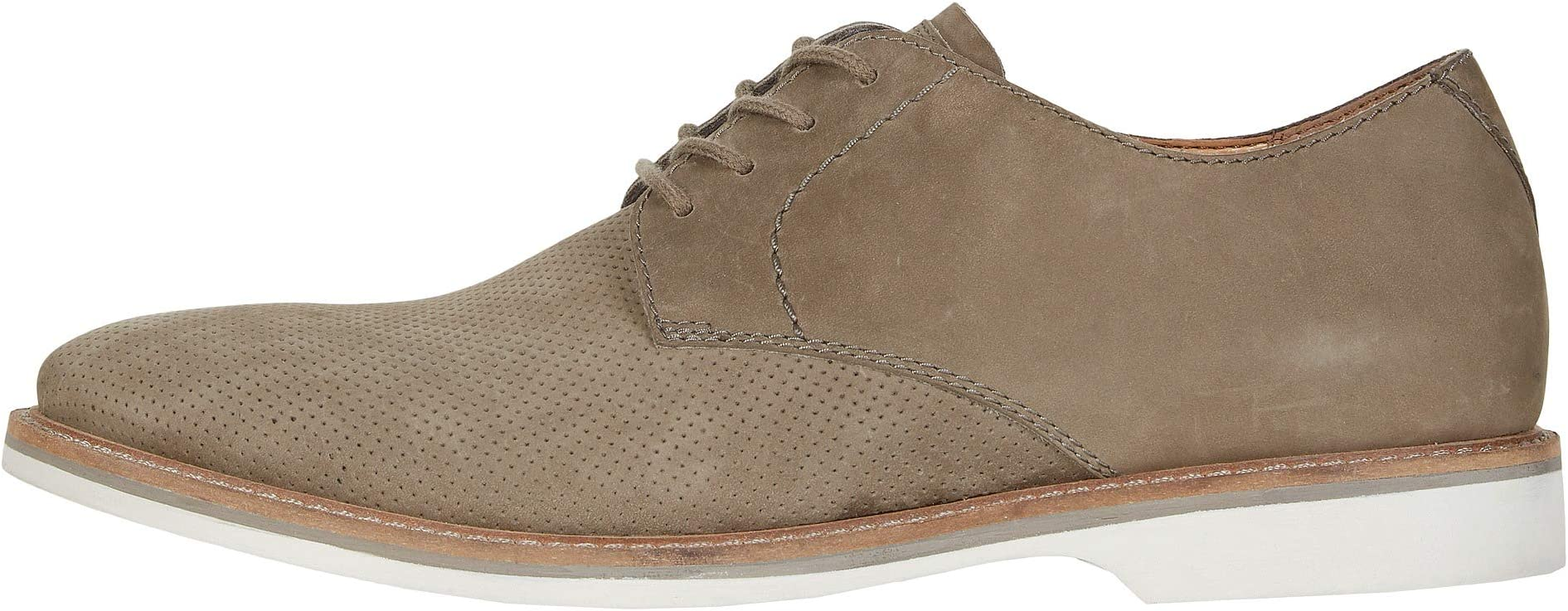 Clarks Atticus Lace | Men's shoes | 2020 Newest