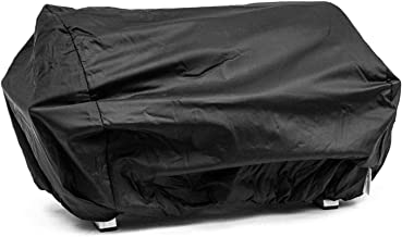 Blaze Grill Cover For Professional Portable Grills - 1PROPRT-CVR