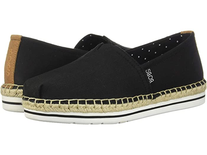 BOBS from SKECHERS Bobs Breeze | Zappos.com