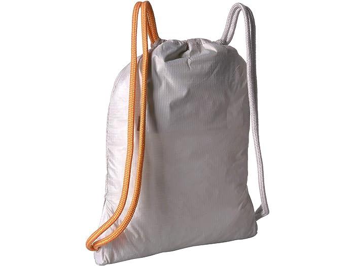Nixon Cinch Diaria Bolsa Ii Invisi-gray Backpacks