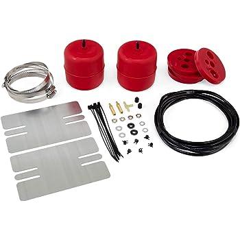 02-09 Envoy Air Lift 60779 Air Lift 1000 Air Spring Kit for 02-09 TrailBlazer