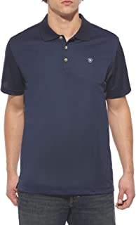 Men's Tek Polo Shirt