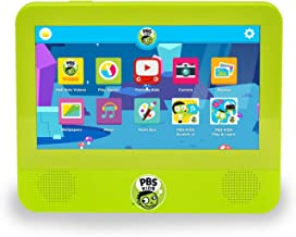 Best playtime pad dvd combo Reviews