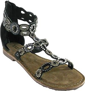 LAZAMANI Schuhe Kostenloser Versand |