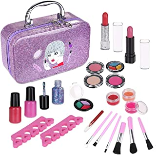 Amazon.es: maquillaje niñas