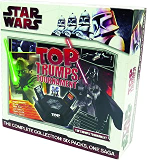 Best top star wars collectibles Reviews