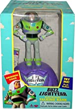 Best i am buzz lightyear i come in peace Reviews