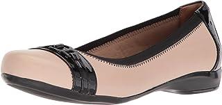 CLARKS Womens Kinzie Light Loafer Flat