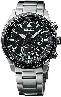 Seiko prospex SSC607P1 Mens japanese-automatic watch