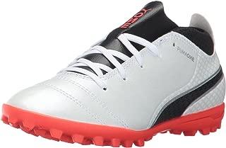 Kids ONE 17.4 TT Jr Soccer Shoe