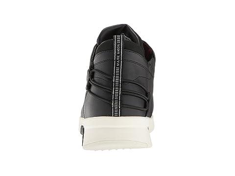 Mark Nason Alta Black Cheap Sale New Styles Deals Cheap Online Discount Popular wyGoq6p