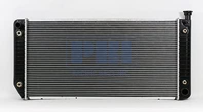 Best 2000 z71 parts Reviews