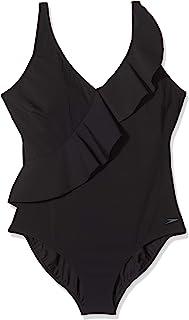 Speedo Women's Rubysun Swimsuit