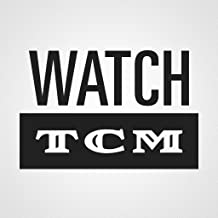 Best watch turner classic movies for free Reviews