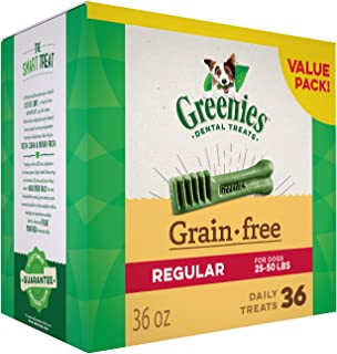Best costco greenies for dogs Reviews
