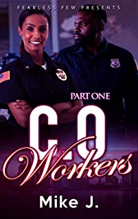 C.O Workers Part One (English Edition)