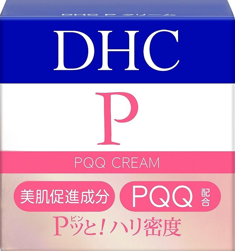 コーンヒロイック裸DHC Pクリーム (SS) 21g