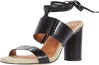 Franco Sarto Obi3 SANDAL Sandal