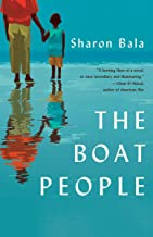 Best the boat people sharon bala Reviews