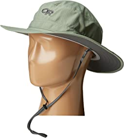 Outdoor Research - Helios Sun Hat
