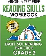 Best third grade reading skills Reviews