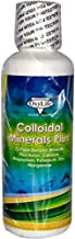 product image for Oxylife Products Colloidal Minerals Plus, 16 Ounce