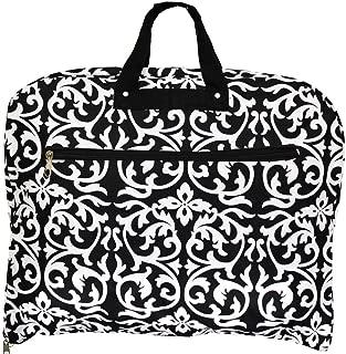 cute garment bag