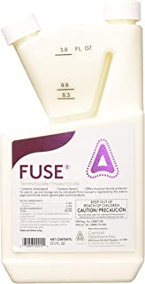 fuse insecticide