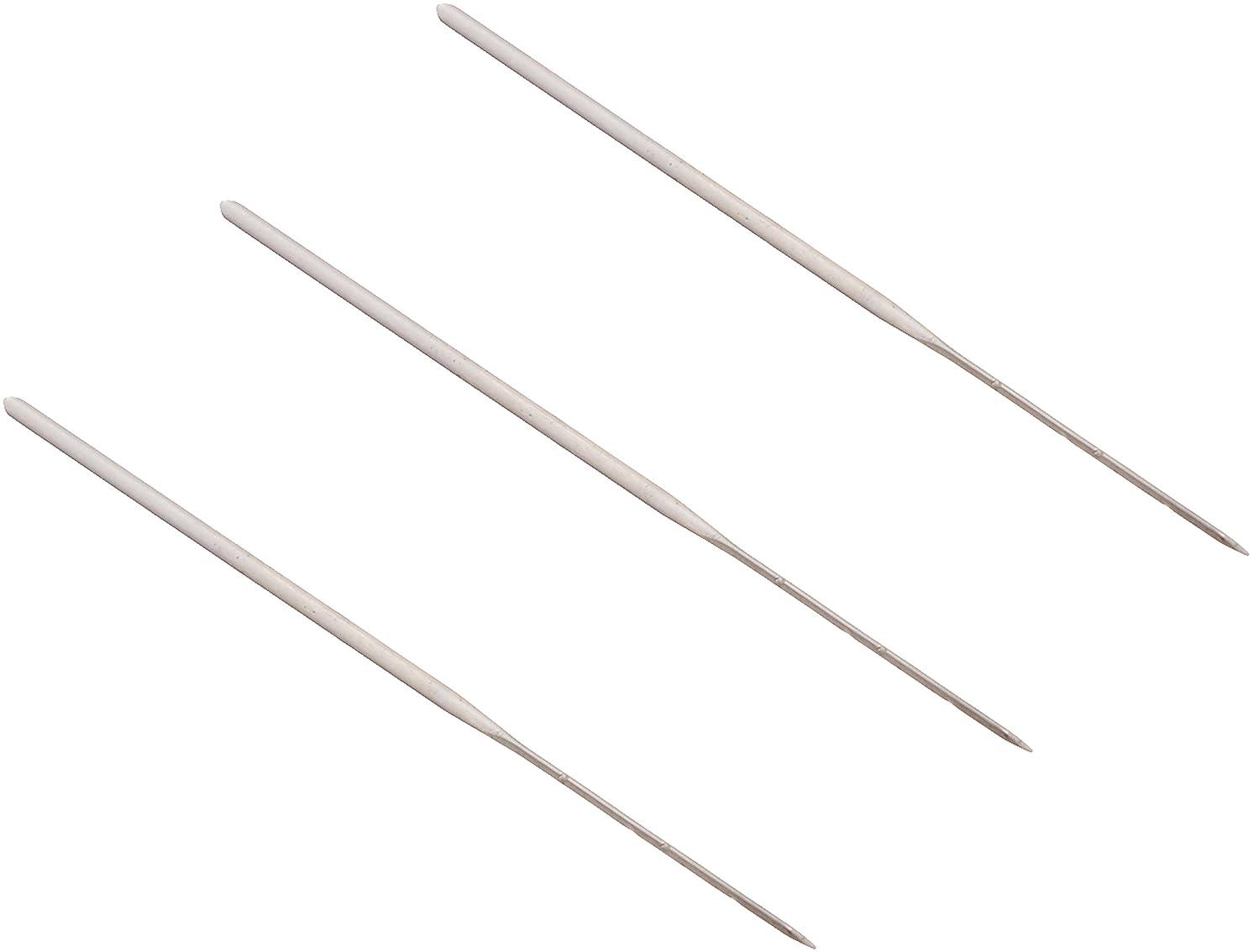 Lacis AT80 Felting Needle