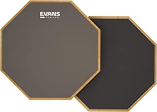 Best evans realfeel practice pad Reviews