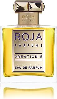 ROJA DOVE - Creation E pour Femme - Eau de Parfum 50ml/1.7oz