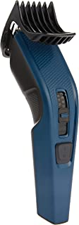 فيليبس ماكينة قص الشعر HC3505
