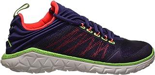 6b4e44a57a26 Jordan Flight Flex Trainer Men s Shoes Ink Light Poison Green-Infrared-White  654268