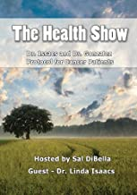 Dr. Issacs and Dr. Gonzalez Protocol for Cancer Patients - The Health Show