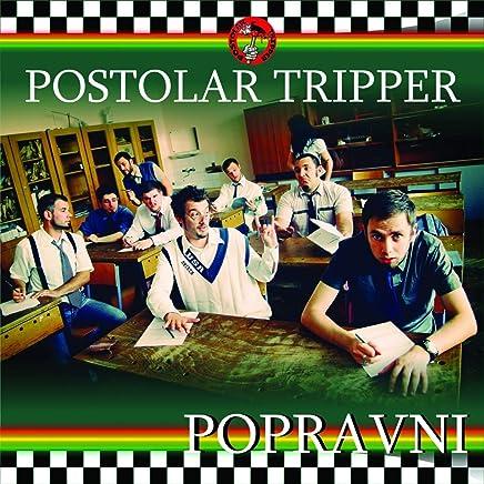 postolar tripper marijana free mp3