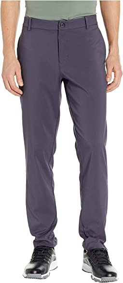 Flex Slim Core Pants